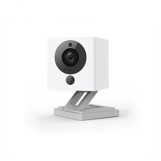 Работа по веб камере моделью в белокуриха работа онлайн звенигород