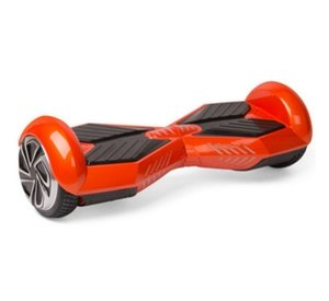 Гироскутер  Hoverboard Transformer Red  6.5