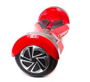 Гироскутер Hoverboard Avatar Red  6.5