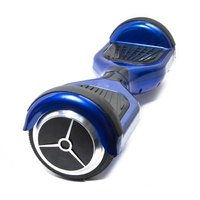 Гироскутер  Hoverboard Avatar Blue  6.5