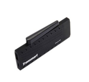 Андроид Mini PC Tronsmart Draco H3 Quad Core