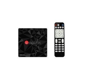 Aндроид TV BOX Beelink GT1 Ultimate 3G/32G Octa Core