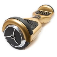 Гироскутер  Hoverboard Avatar Gold  6.5